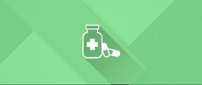 Về việc bảo quản thuốc